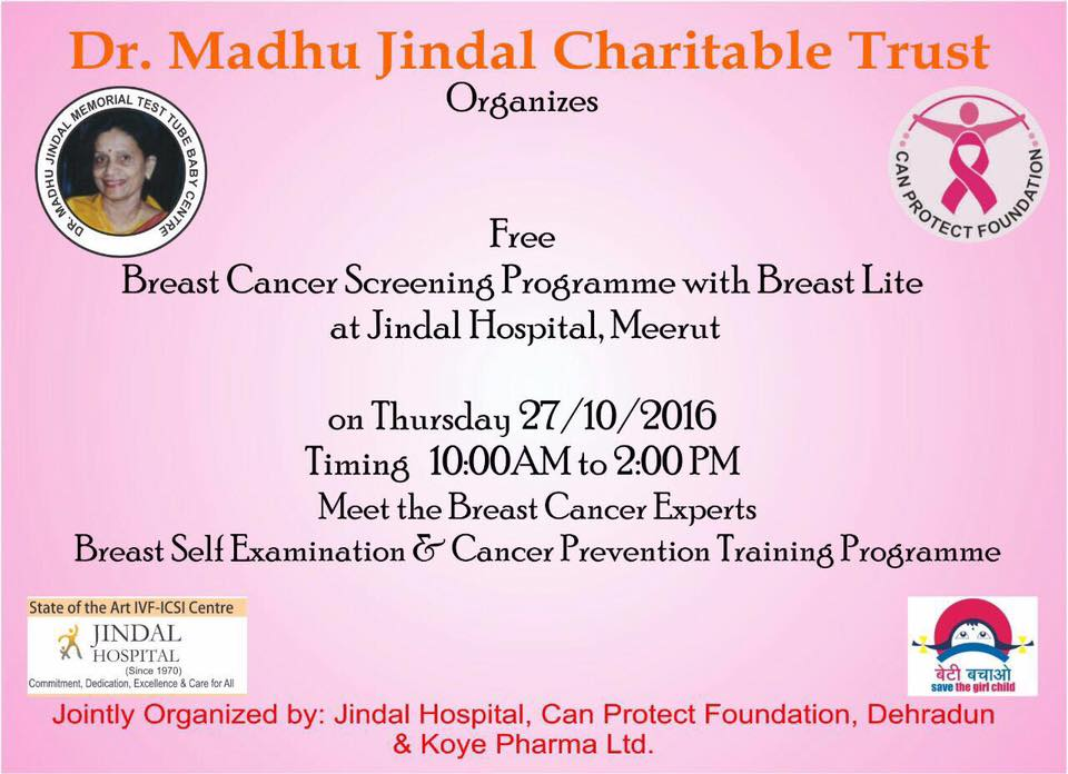 breast-cancer-screening-camp1