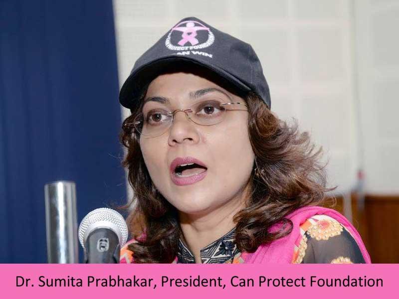 dr-sumita-prabhakar