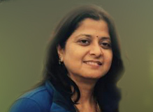 Mrs. Shalini Kuriyal