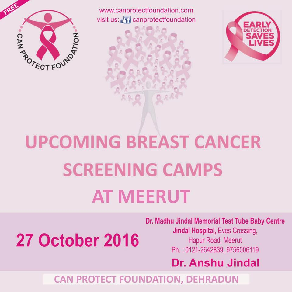 breast-cancer-screening-camp